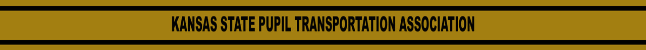 Kansas State Pupil Transportation Association